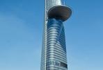 CUNG CẤP VÀ LẮP ĐẶT NẸP CHỐNG TRƠN CẦU THANG VÀ NẸP CHỈ TƯỜNG TRANG TRÍ CHO DỰ ÁN XÂY DỰNG TÒA NHÀ BITEXCO FINANCIAL TOWER