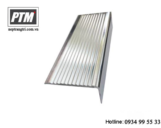 Nẹp chống trơn NLP45