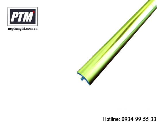 Nẹp chữ T 10mm - VT10