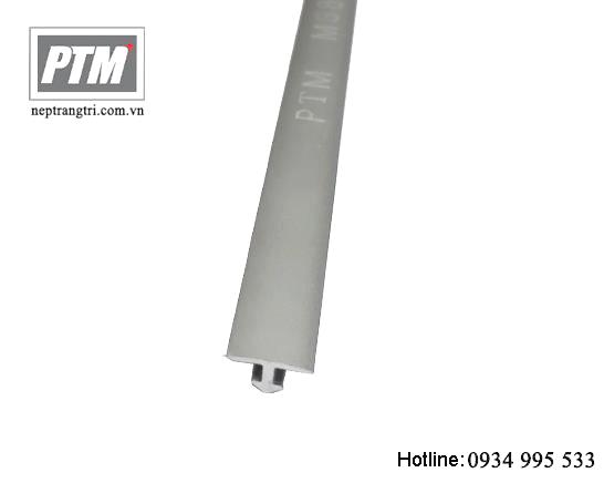 Nẹp chữ T 8mm - MS8.0