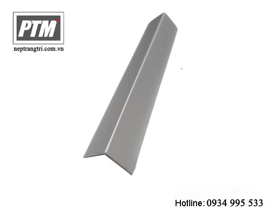 Nẹp chữ V 15mm - YF15