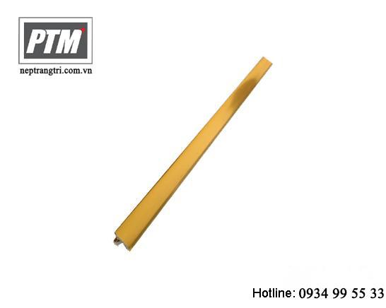 Nẹp chữ T 6mm - MS6.0